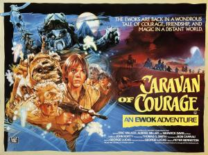 The-Ewok-Adventure