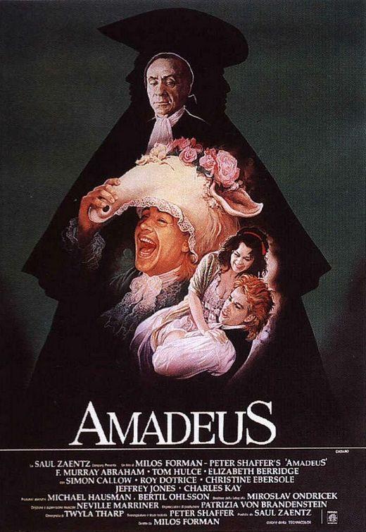 amadeus.jpg?w=520