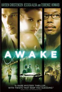Awake-2007-