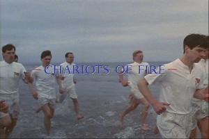 ChariotsOfFireStill01B