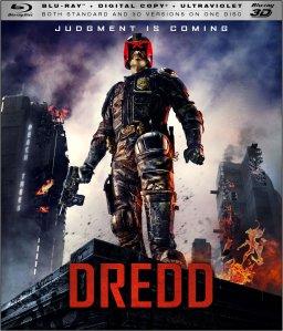 dredd-3d-blu-ray-cover