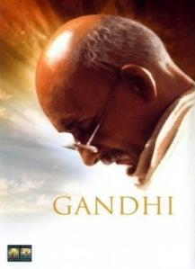 Gandhi-2128-383