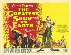 greatest_show_on_earth_ver3