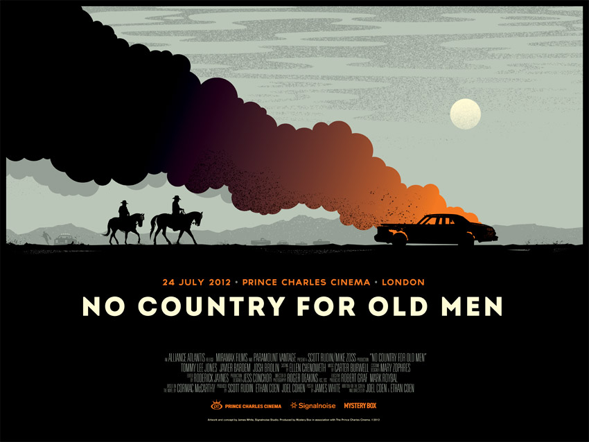 no country for old men synopsis Get all the key plot points of cormac mccarthy's no country for old men on one  page from the creators of sparknotes.