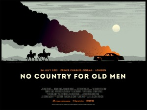 i_nocountryposter_lrg