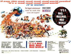 It's_A_Mad,_Mad,_Mad,_Mad_World!_poster