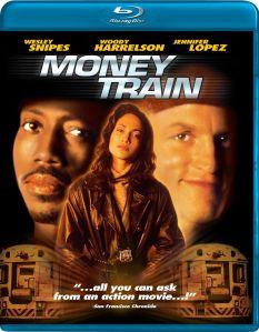 money-train-blu-ray-cover-59