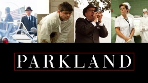 parkland-2013-film-poster-image