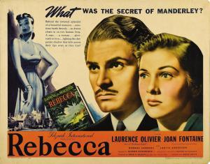 Rebecca-rebecca-1940-19390724-1724-1351