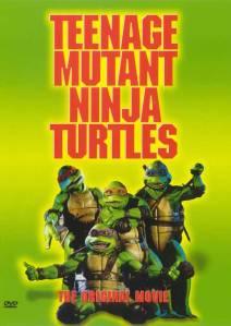 Teenage-Mutant-Ninja-Turtles-poster-1020469991