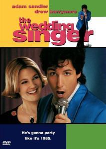 The-Wedding-Singer-1998