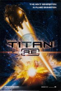 titan_ae