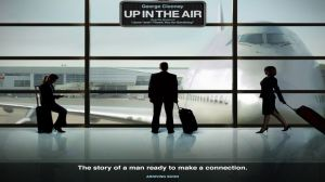 up-in-the-air_1366x768_76306