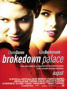 Brokedown_Palace