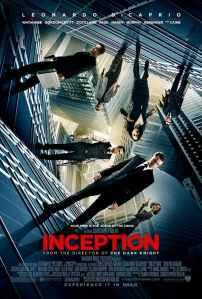 inception gg