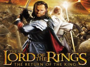 lord-of-the-rings-return-of-the-king-1