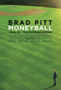 Moneyball-2011-Movie-Poster