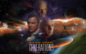 star_trek___generations_