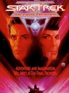 Star_Trek_V The_Final_Frontier