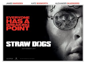 1400x1050 Straw Dogs Poster Straw,Dogs,Poster