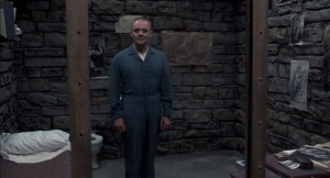 the silence of the lambs meeting hannibal