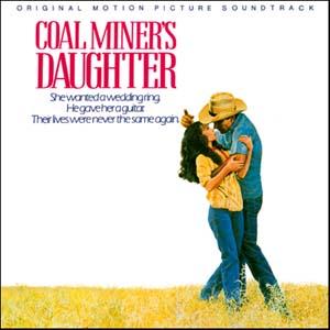 Coal_miners_daughter_203649