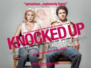 Knocked-Up