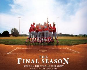 the-final-season-152241