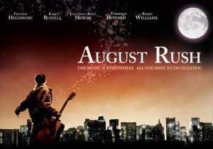 august_rush_dvd
