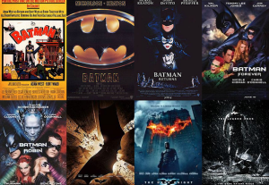 batman-all-movies