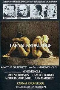 carnal-knowledge-poster2