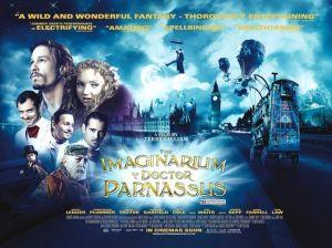 imaginarium-of-dr-parnassus