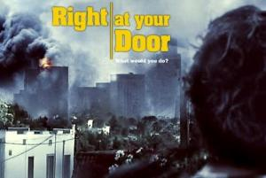 right-at-your-door