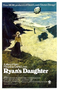 ryan's-daughter-poster