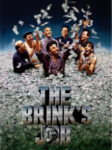 TheBrinksJob-PosterArt