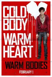 warm-bodies