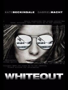 whiteoutnew