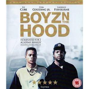 Boyz n the Hood-500x500