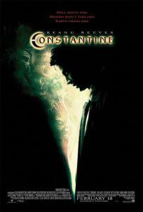 constantine-2005-movie-poster-keanu-reeves
