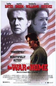 The_War_at_Home