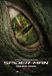 amazing_spiderman 1