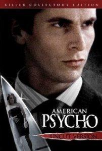 american-psycho-dvd
