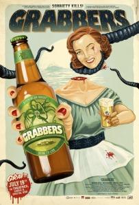 grabbers1