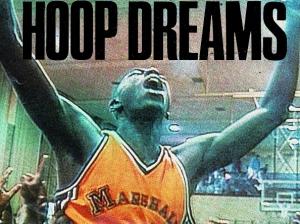 Hoop-Dreams_Poster