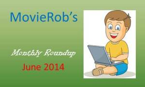 MovieRob's