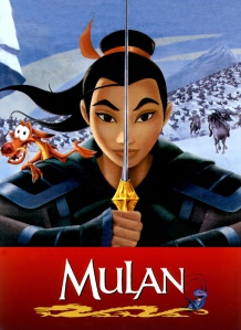 mulan-movie-poster-1020434374