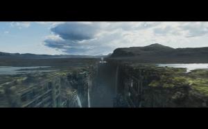 oblivion-dead-city