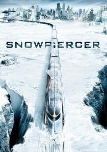snowpiercer-52c827b34fa5c