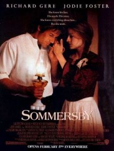 Sommersby_(movie_poster)