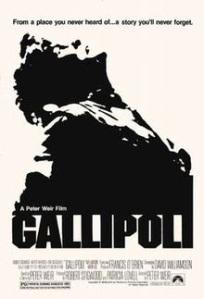 220px-Gallipoli_movie_poster
